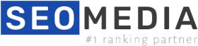 SeoMedia.ro